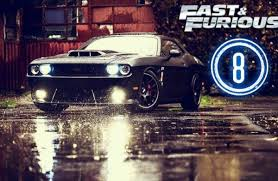 fast and furious 8 wallpapers 3 hd