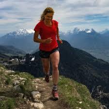 Hillary Allen | CTS Ultrarunning Coach