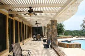 patio covers cost in san antonio how