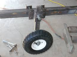 plastic layer attachment demented metal