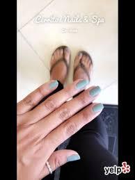 cerritos nails spa 19113 bloomfield