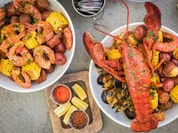 Best Seafood Restaurants in the U.S ...