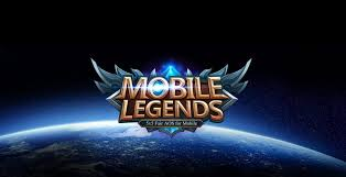the best 5 mobile legends chions