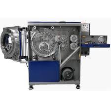 enkonail machine short and um