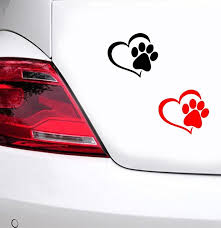Top 9 Most Popular Stickers Paw Print Ideas And Get Free Shipping K1l309i6a