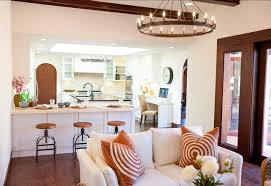 paint colors benjamin moore white sand