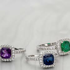 birthstone jewellery peoples jewellers