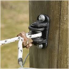 Electrobraid Copper Split Bolt Connector Aspltc10 Eb Zarebasystems Com Electric Fence Horse Fencing Backyard Diy Projects