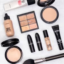 top 5 mac must haves best mac makeups