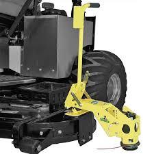 Pin On Kubota Mower Accessories