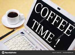 coffee time break time business motivational inspirational quotes