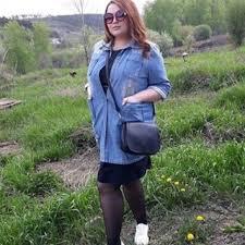 Felicia Myers Facebook, Twitter & MySpace on PeekYou
