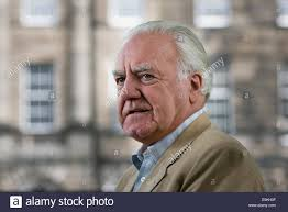 Intellectual historian and former journalist Peter Watson appears at Stock  Photo - Alamy