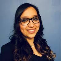 Tania Smith - Nonclinical Data Associate - Covance   LinkedIn