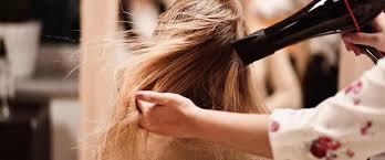Jakie Fryzury Beda Modne W 2020 Tweed Hair Naturalnosc I