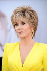 the best hairstyles for women over 60