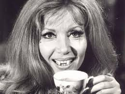 The Ingrid Pitt column: the Bloody Countess | Den of Geek