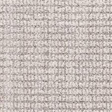 fabrica aspen iron carpet red bank