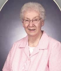 Priscilla Keller Obituary - Milbank, South Dakota | Legacy.com