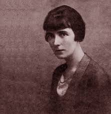 short story author katherine mansfield