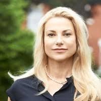 adele king - Sales Director - Lawler and Company   LinkedIn