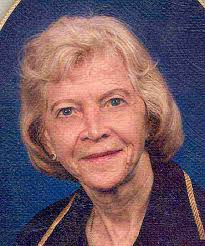 Daphne Smith Obituary, Des Moines, IA :: Iles Funeral Homes
