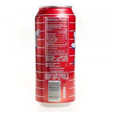 jolt cola original carbonated energy