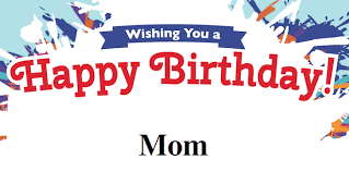 birthday quotes for friends family members and co workers