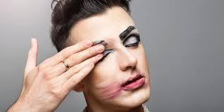 vire makeup for guys saubhaya makeup