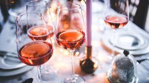 wine glasses 2018 for reds whites
