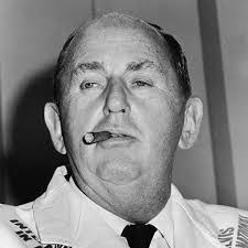 Colonel Tom Parker - Elvis, House & Death - Biography