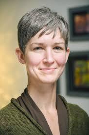 Dr. Teresa Johnson psychologist