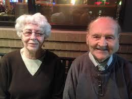 Ivan Flor Obituary - Denver, Colorado | Legacy.com
