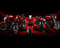 motorcycle wallpaper 67 images