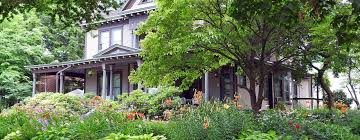 bed and breakfast in champaign il