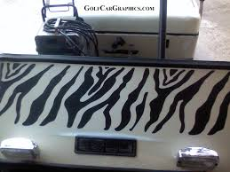 Beach Decals Archives Golfcargraphics Com