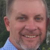 Dave Smith - Chief Executive Officer - Mount Construction Co Inc | LinkedIn