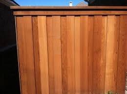 Cedar Wood Fence 6 Ft Or 8 Ft Sbs Lifetime Fence Company Cedar Picket Fence Cedar Wood Fence Wood Privacy Fence Wood Fence