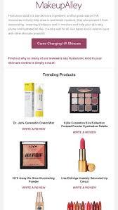 best serum foundations makeupalley