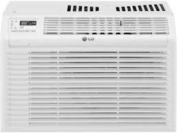 lg lw6017r window air conditioner 260