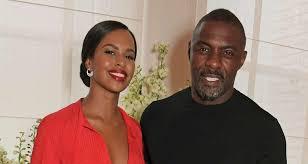 U.N. Coronavirus Fund initiated by Idris Elba