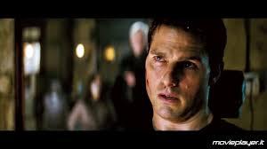 Mission: Impossible senza stunt: Tom Cruise e le 10 scene più ...