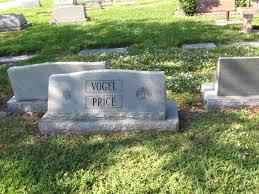 Adele Price