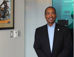 Wisconsin Institute for Discovery Hires Derrick L. Smith as Director of  Development | Fox Valley 365