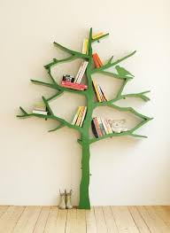 11 Clever Ways To Display And Store Children S Books