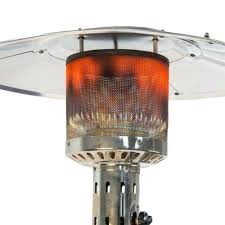 patio heater model hss a ss parts