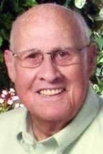 Bill Hargett - Obituaries - The Hutchinson News - Hutchinson, KS
