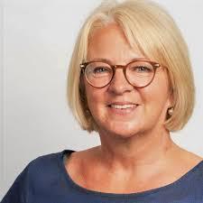Janice Williamson - Training & Consulting - Gesunde Performance   XING
