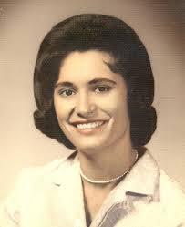 Cherry Smith Lester Obituary - Paris, Texas | Legacy.com