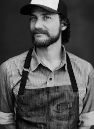 Chef Jonathan Waxman Names Adam Evans Chef-Partner